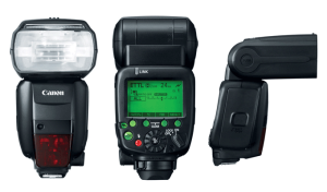 canon-600EX-flash-side-by-side.gif