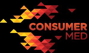ConsumerMed_logo