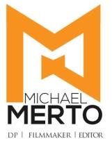 MM_logo_3