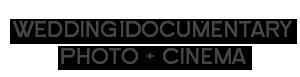 Wedding Documentary Logo